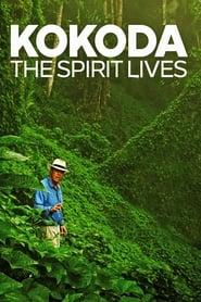 مشاهدة فيلم KOKODA: The Spirit Lives مترجم