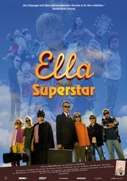 Ella und der Superstar HD Download or watch online – VIRANI MEDIA HUB