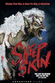 Sheep Skin (2013)