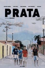 Prata (2020)