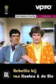 Van Kooten & De Bie - Rebellie bij Van Kooten & De Bie