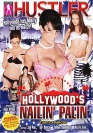 Hollywoods Nailin Palin (2010)