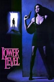 Lower Level 1992
