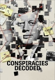 Conspiracies Decoded