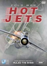 Cold War, Hot Jets - Season 1