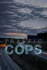 Traffic Cops 2003