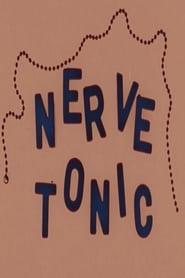 Nerve Tonic