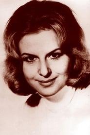 Yordanka Kuzmanova