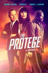 The Protégé en streaming