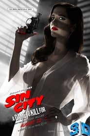 Sin City: A Dame to Kill For (2014) 1080P 720P 420P Full Movie Download
