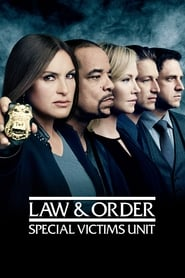 Law & Order: Special Victims Unit-Azwaad Movie Database