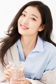 Sun Qian