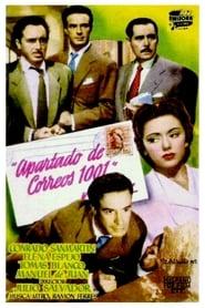 Post Office Box 1001 (1950)