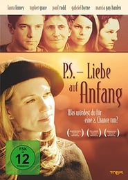 P.S. – Liebe auf Anfang