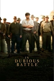 Ver In Dubious Battle Online HD Español (2016)