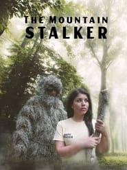 The Mountain Stalker