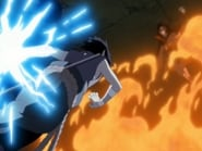 Naruto Shippūden Season 6 Episode 137 : Amaterasu!