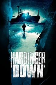Watch Harbinger Down (2015)