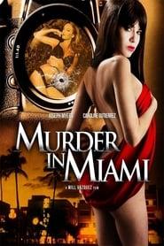 Murder in Miami 2014