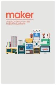 Maker (2014)