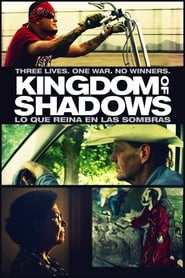 Kingdom of Shadows (2015)