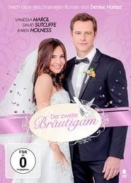 Der zweite Bräutigam (2016)