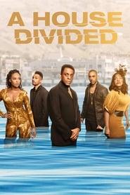 مشاهدة مسلسل A House Divided مترجم أون لاين بجودة عالية