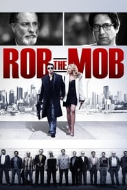 Poster Rob the Mob 2014