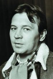Géza Balkay