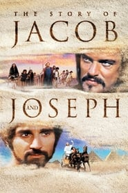 The Story of Jacob and Joseph 1974