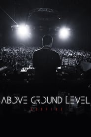 Above Ground Level – Dubfire