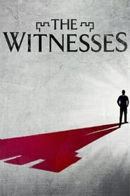 Poster The Witnesses 2020