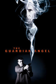 Poster The Guardian Angel
