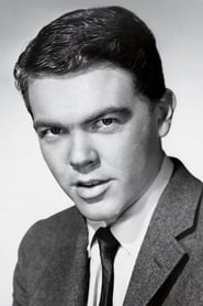 Image Bobby Driscoll