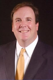 Kevin Wacholz