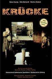 Krücke 1993