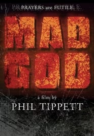 Mad God: Part 3 (2018)