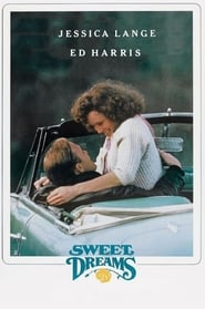 Poster Sweet Dreams 1985