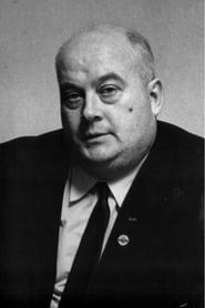 Yevgeni Morgunov