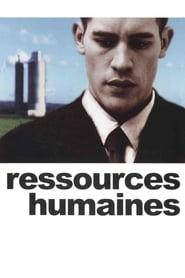 Ressources humaines (1999) Oglądaj Film Zalukaj Cda