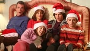 The Middle Season 7 Episode 10 : No Silent Night