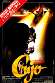 film Cujo streaming