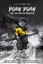 Yuan Yuan and the Hollow Monster