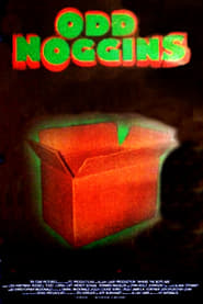 Odd Noggins (2000)