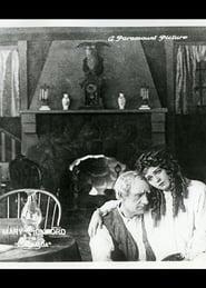 Esmeralda 1915