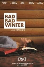 Bad Bad Winter