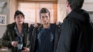 Emmerdale Season 48 Episode 46 : Mon 27 Feb 2017