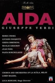 Regarder Aida