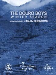 The Douro Boys: Winter Season