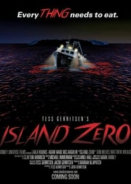 Island Zero (2017) Full Movie